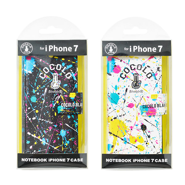 画像1: SPRASH BONG iPHONE CASE (iPHONE 7対応)