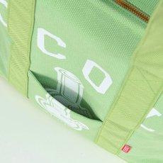 画像4: ORIGINAL BONG TOTE BAG (GREEN) (4)