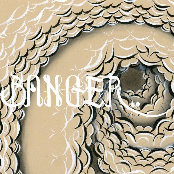 画像1: DJ mew / BANGER (1)